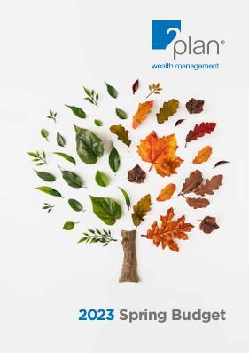 Publication Edition 1500