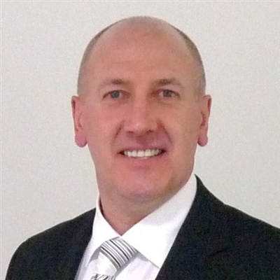 Adviser Image
